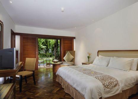 Hotelzimmer im Padma Resort Legian günstig bei weg.de