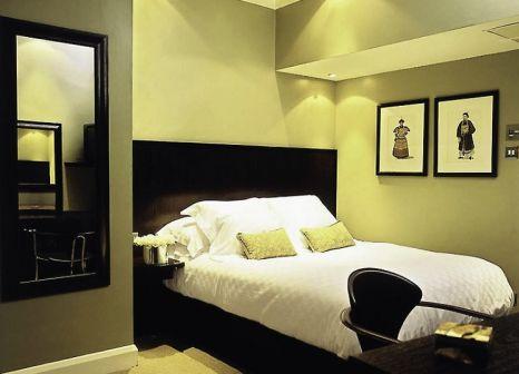 Radisson Blu Edwardian Grafton Hotel 6 Bewertungen - Bild von FTI Touristik