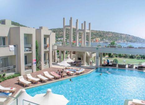 Ambrosia Hotel 26 Bewertungen - Bild von FTI Touristik
