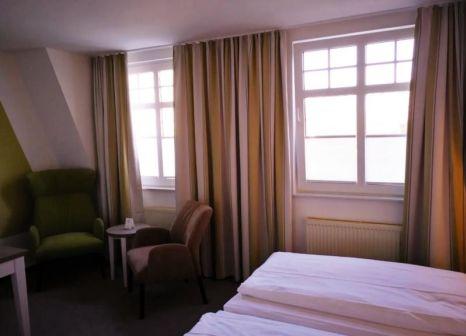 Ringhotel Villa Margarete 6 Bewertungen - Bild von FTI Touristik