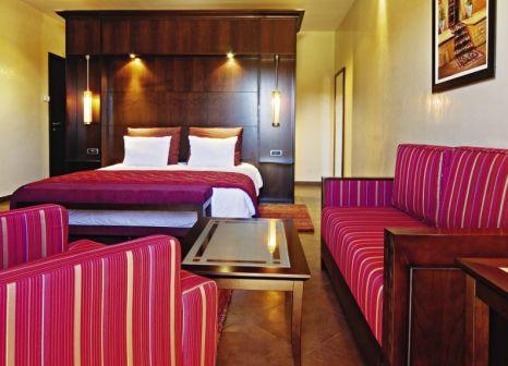 Hotel SENTIDO Kenzi Menara Palace 17 Bewertungen - Bild von FTI Touristik