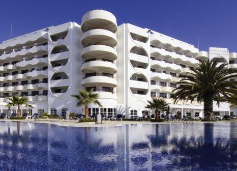 Hotel Vila Galé Cerro Alagoa 63 Bewertungen - Bild von FTI Touristik
