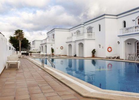 Hotel Apartamentos turísticos Corona Mar günstig bei weg.de buchen - Bild von FTI Touristik