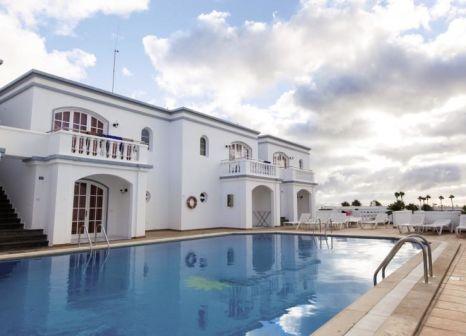 Hotel Apartamentos turísticos Corona Mar 10 Bewertungen - Bild von FTI Touristik