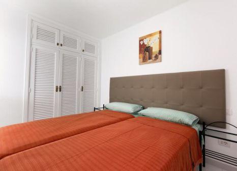 Hotelzimmer im Apartamentos turísticos Corona Mar günstig bei weg.de