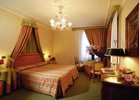 Hotel Kette 14 Bewertungen - Bild von FTI Touristik