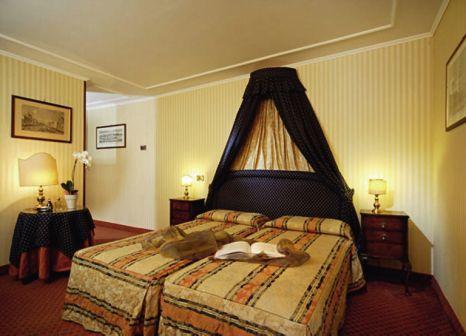 Hotel Kette in Venetien - Bild von FTI Touristik