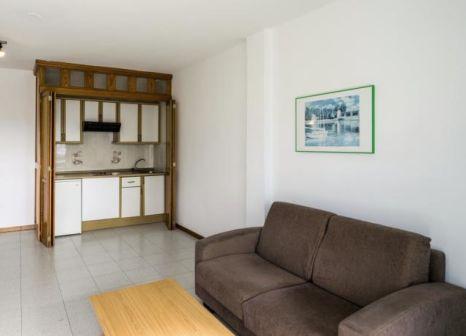 Hotel BlueSea Los Fiscos 13 Bewertungen - Bild von FTI Touristik