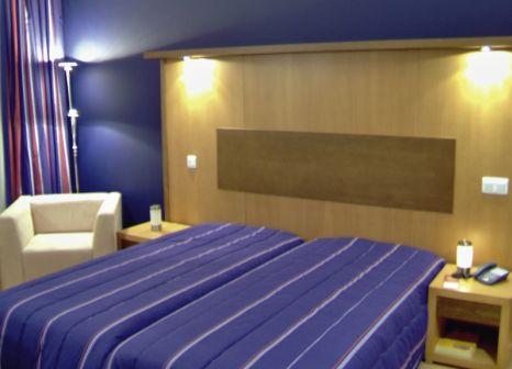 Hotel American Diamonds 21 Bewertungen - Bild von FTI Touristik