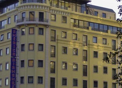 Hotel American Diamonds in Region Lissabon und Setúbal - Bild von FTI Touristik
