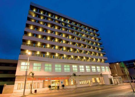 Hotel Bahia de Almuñécar 23 Bewertungen - Bild von FTI Touristik