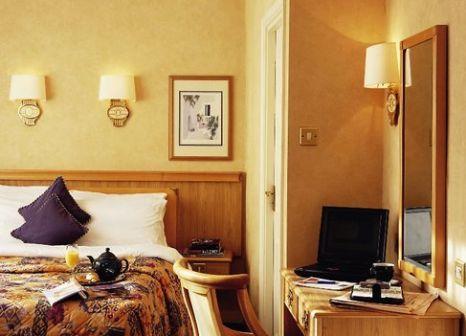 Hotel Berjaya Eden Park London in London & Umgebung - Bild von FTI Touristik
