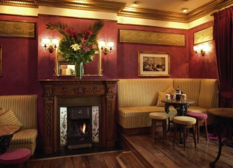 Hotel Berjaya Eden Park London 14 Bewertungen - Bild von FTI Touristik