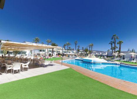 Hotel Vista Oasis Bungalows 254 Bewertungen - Bild von FTI Touristik