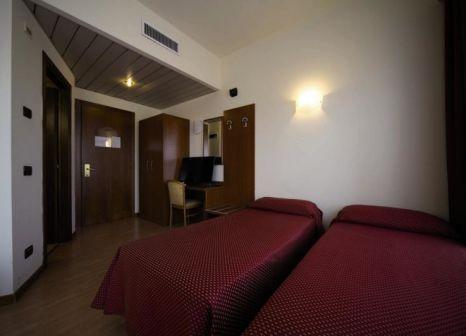 Hotel Centrale günstig bei weg.de buchen - Bild von FTI Touristik