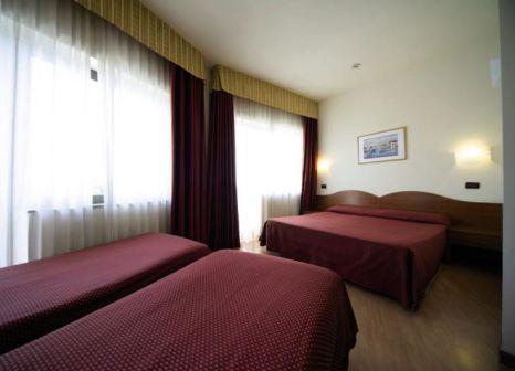 Hotel Centrale 37 Bewertungen - Bild von FTI Touristik