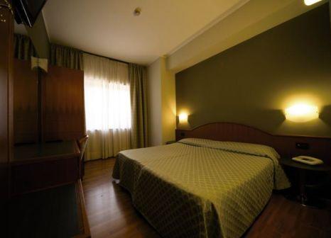 Hotel Centrale 71 Bewertungen - Bild von FTI Touristik