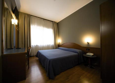 Hotel Centrale in Venetien - Bild von FTI Touristik