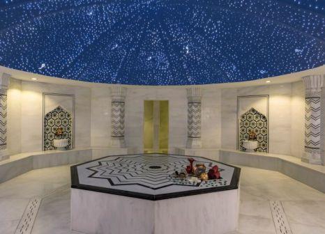 Hotel Royal Taj Mahal 471 Bewertungen - Bild von FTI Touristik