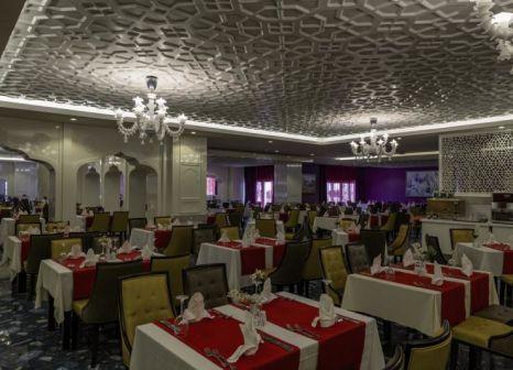 Hotel Royal Taj Mahal in Türkische Riviera - Bild von FTI Touristik