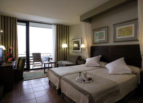 Hotel Parador de Cruz de Tejeda 14 Bewertungen - Bild von FTI Touristik