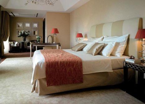 Hotel New York Palace Budapest 5 Bewertungen - Bild von FTI Touristik