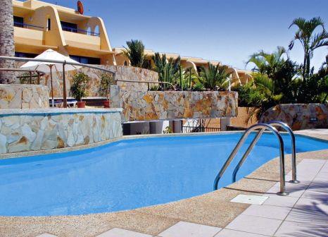 Hotel Garden & Sea Boutique Lodging in Fuerteventura - Bild von FTI Touristik