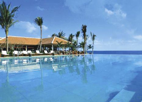 Hotel Evason Ana Mandara Resort - Nha Trang 15 Bewertungen - Bild von FTI Touristik