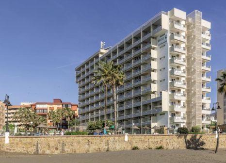 Hotel La Barracuda günstig bei weg.de buchen - Bild von FTI Touristik