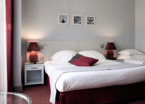 Hotel Paris Bastille günstig bei weg.de buchen - Bild von FTI Touristik