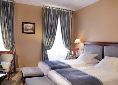 Hotel Franklin D Roosevelt 0 Bewertungen - Bild von FTI Touristik