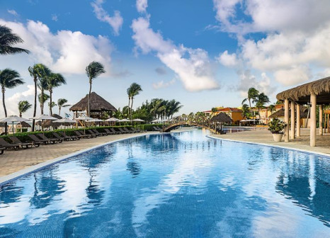 Hotel Ocean Maya Royale in Riviera Maya & Insel Cozumel - Bild von FTI Touristik