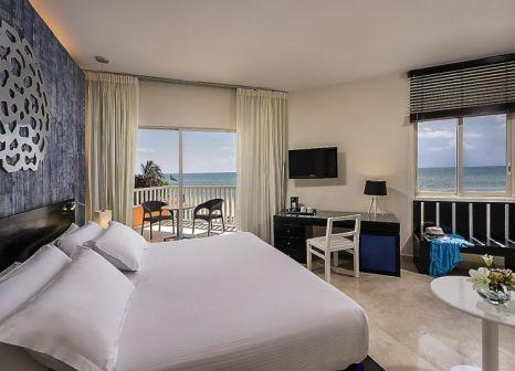 Hotel Ocean Maya Royale 143 Bewertungen - Bild von FTI Touristik