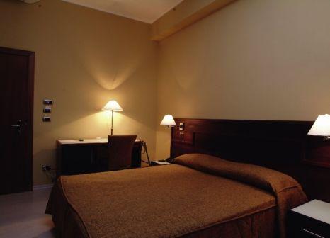 Hotel Panorama Siracusa 8 Bewertungen - Bild von FTI Touristik