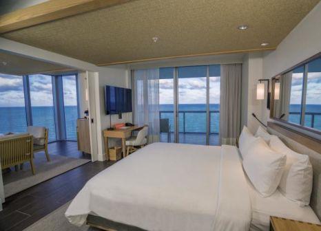 Worldhotels Eden Roc Miami Beach 3 Bewertungen - Bild von FTI Touristik