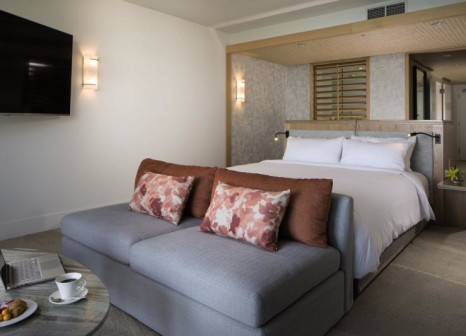 Worldhotels Eden Roc Miami Beach in Florida - Bild von FTI Touristik