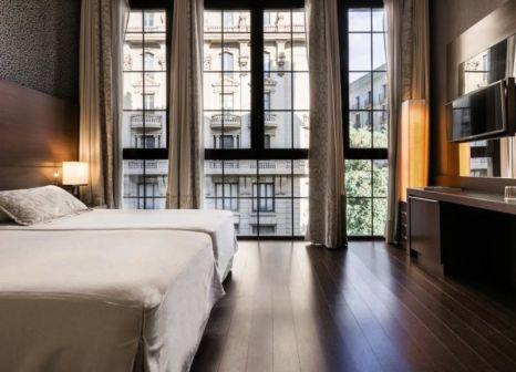 Hotel Colonial Barcelona 18 Bewertungen - Bild von FTI Touristik