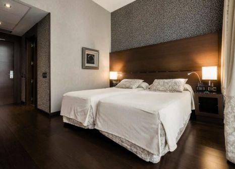 Hotel Colonial Barcelona in Barcelona & Umgebung - Bild von FTI Touristik