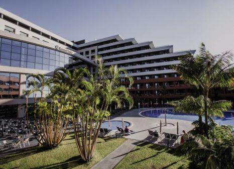 Hotel Enotel Lido in Madeira - Bild von FTI Touristik