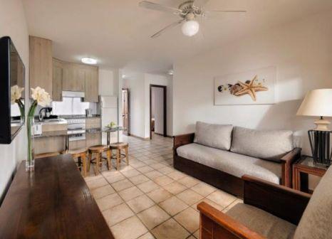 Hotelzimmer im Sol Sun Beach Apartamentos günstig bei weg.de