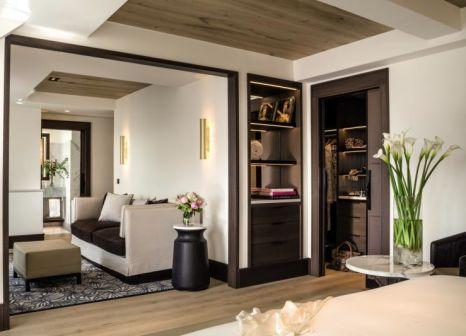 Hotel Hyatt Paris Madeleine 2 Bewertungen - Bild von FTI Touristik