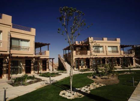 Hotel Shams Prestige Resort günstig bei weg.de buchen - Bild von FTI Touristik