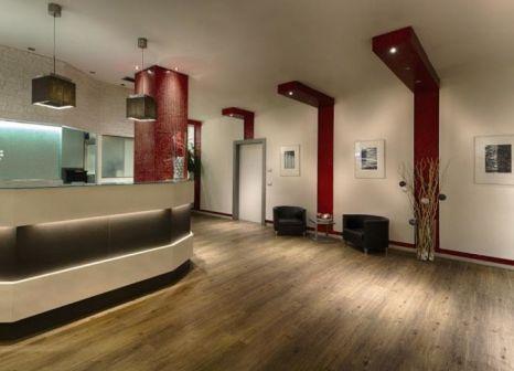 Hotel Raganelli 3 Bewertungen - Bild von FTI Touristik