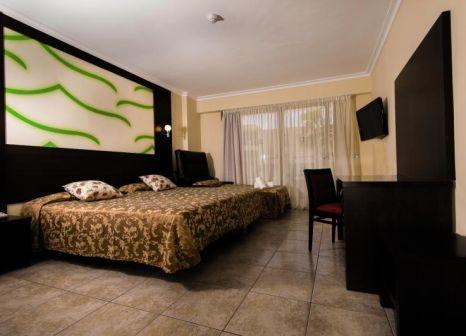 Kn Aparthotel Columbus 80 Bewertungen - Bild von FTI Touristik