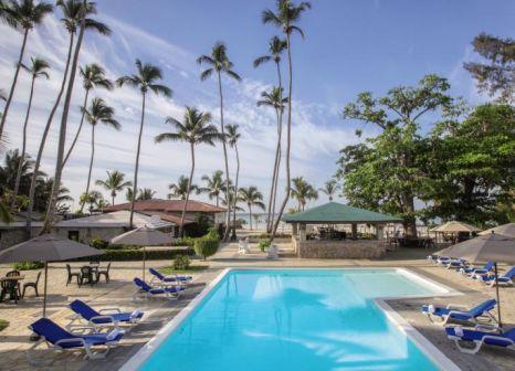 Hotel whala!bocachica 366 Bewertungen - Bild von FTI Touristik