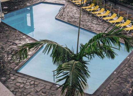 Muthu Raga Madeira Hotel 41 Bewertungen - Bild von FTI Touristik