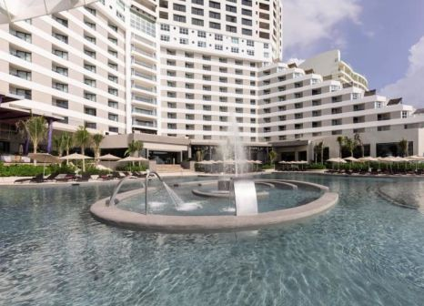 Hotel Melody Maker Cancun günstig bei weg.de buchen - Bild von FTI Touristik