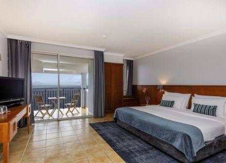 Hotelzimmer im Paul Do Mar Sea View Hotel günstig bei weg.de