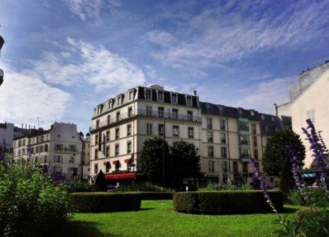 Le Bon Hotel günstig bei weg.de buchen - Bild von FTI Touristik