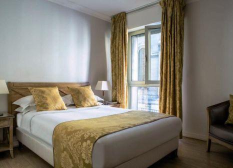 Hotelzimmer mit Clubs im Royal